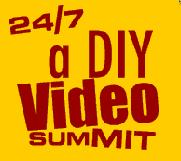 DIY video summit