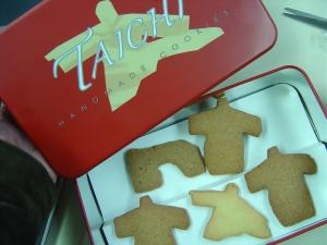 ju-ming-taichi-cookies.jpeg